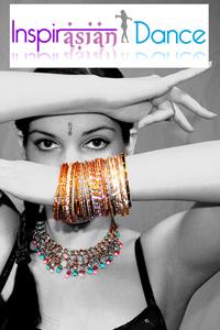 InspirAsian Dance - Bollywood Dance Company