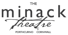 minack-logo