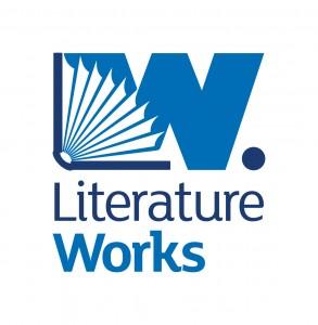 LW Logo LowVis Colour
