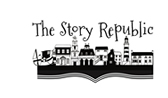 The Story Republic