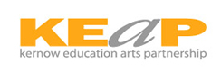 Kernow Education Arts Partnership
