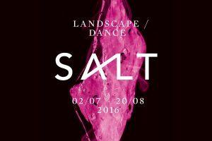 SALT-Dance-2016-300x200