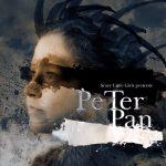 scary-little-girls-peter-pan