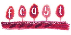 FEAST-web